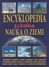 Encyklopedia szkolna. Nauka o Ziemi - John Clark, David Flint, Tony Hare, Hare Keith, Clint Twist