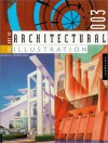 The Art of Architectural Illustration 3 - Gordon Grice