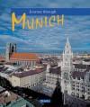 Journey Through Munich - Martin Siepmann, Martin Siepmann