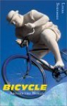 Bicycle: Around the World: Around the World - Linda Svendsen