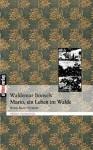 Mario, Ein Leben Im Walde Teil 3 - Waldemar Bonsels