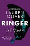 Ringer - Lauren Oliver