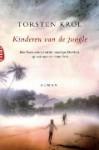 Kinderen van de jungle - Torsten Krol, Peter Abelsen