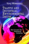 Traffic and Industrial Environmental Issues: New Concern for Developing Countries - Viroj, Viroj Wiwanitkit