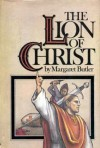 The Lion of Christ - Margaret Butler