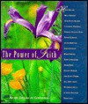 The Power Of Faith - Guideposts Books