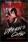 Dragon's Claw - Karen Chance
