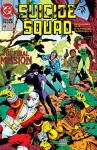 Suicide Squad (1987-) #66 - Kim Yale, Geof Isherwood, John Ostrander