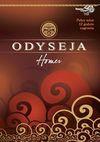 Odyseja - Homer