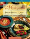 Mes de Comidas: Sabor Festivo Latino - American Diabetes Association