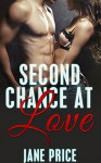 ROMANCE: Second Chance at Love: (AMAZING VALUE BONUS OF 40+ FREE BOOKS!!!) (Contemporary New Adult Pregnancy Romance Short Stories) - Jane Price