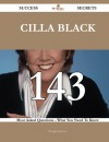 Cilla Black 143 Success Secrets: 143 Most Asked Questions On Cilla Black - What You Need To Know - Douglas Johnson