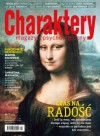 Charaktery 7 (162) / lipiec 2010 - Redakcja miesięcznika Charaktery