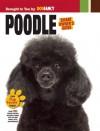 Poodle - Dog Fancy Magazine
