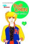 Popcorn Vol. 4 (Deluxe) - Yoko Shoji