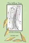The Willow Tree - George Gott