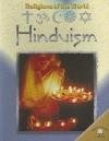 Hinduism - Rasamandala Das