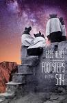 Footsteps in the Sky - Greg Keyes