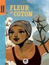 Fleur de coton - Corinne Albaut