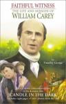 Faithful Witness - Timothy George