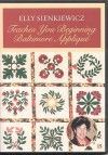Elly Sienkiewicz Teaches You Beginning Baltimore Applique, DVD: At Home with the Experts #16 - Elly Sienkiewicz