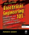 Electrical Engineering 101: Everything You Should Have Learned in School...but Probably Didn't - Darren Ashby
