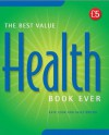 Best Value Health Book Ever! - Kate Cook, Sally Brown