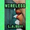 Wireless - L.A. Witt, Ron Herczig, Lori Witt