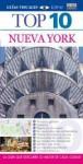 Top10 Nueva York Guias Visuales - Various