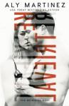 Retrieval (The Retrieval Duet) (Volume 1) - Aly Martinez