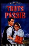 De trots en de passie - Jack Cavanaugh, Roelof Posthuma