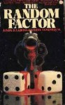 The Random Factor - Linda J. LaRosa, Barry Tanenbaum
