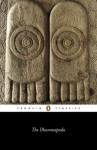The Dhammapada (Classics) - Juan Mascaró