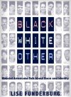 Black, White, Other: Biracial Americans Talk About Race and Identity - Lise Funderburg
