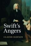 Swift's Angers - Claude Rawson