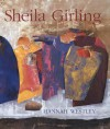 Sheila Girling - Hannah Westley