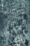 Water Child - Sharon Marshall