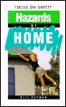Hazards at Home - Bill Gutman