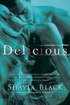 Delicious - Shayla Black