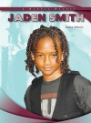 Jaden Smith - Joanne Mattern