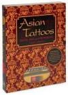 Asian Tattoos - Aileen Marron