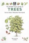 Wildlife Trust Guide to Trees - Nicholas Hammond, Stuart Carter