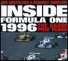 Inside Formula One 1996: The Grand Prix Teams - Jon Nicholson