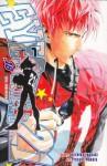 Eyeshield 21 Vol. 18: Sena Kobayakawa - Riichiro Inagaki, Yusuke Murata