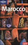 Lonely Planet Marocco - Lonely Planet, Andrew Bender
