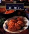 Potatoes (Le Cordon Bleu Home Collection, Vol 5) - Le Cordon Bleu Chefs, Thomas Reid