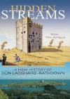 Hidden Streams: A New History of Dun Laoghaire-Rathdown - Brian Mac Aonhusa