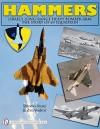 Hammers: Israel's Long-Range Heavy Bomber Arm: The Story of 69 Squadron - Aloni Schlomo, Shlomo Aloni