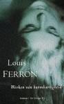 Werken van barmhartigheid - Louis Ferron