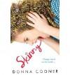 [(Skinny )] [Author: Donna Cooner] [Feb-2013] - Donna Cooner